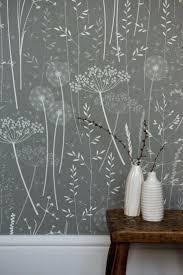 modern kitchen wallpaper ideas wall ideas kitchen wall paper kitchen wallpaper ideas uk