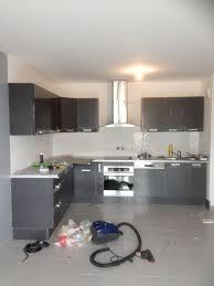 bureau de change maur des fosses bricolage à domicile à maur des fossés 94100 avec supermano