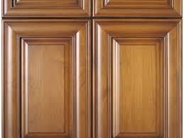 kitchen cabinet door panels kitchen design sensational cabinet door designs new cupboard
