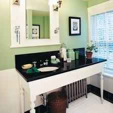 Ideas Bathroom Bathroom Design Ideas Martha Stewart