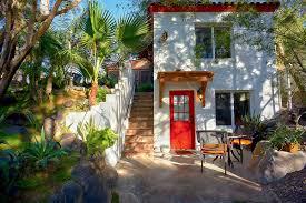Modern Adobe Houses by Looking For A Winter Getaway It U0027s Always Sunny In Yuma Arizona