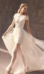 wedding dress separates skirt 46 best bridal separates jumpsuits images on wedding
