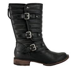 ugg womens tatum boots chestnut ugg s tatum boots proozy