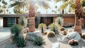 Home Front Yard Design - favorite front yard desgn ideas sunset