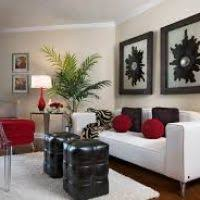 ideas for living room decorations insurserviceonline