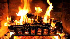 fireplace crackling remodel interior planning house ideas creative