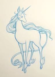 best 25 the last unicorn ideas on pinterest unicorn sketch the