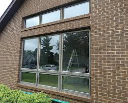awning picture window morton renewal by andersen of central 2925 false false true false true true false auto false ease in out 300 false 0 false false