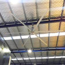 big ceiling fan malaysia big ceiling fan malaysia suppliers and
