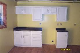 Kitchen  Kitchen Cabinets On A Budget Haosfco - Kitchen cabinets low price