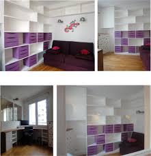 am ager un bureau dans une chambre amenager une chambre en longueur maison design bahbe com