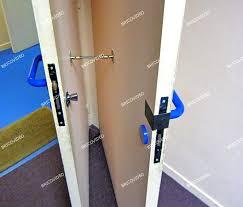 isolation phonique chambre isolation phonique porte chambre 2 et cloison systembase co