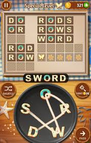 word app for android gaming the 11 best free word for iphone android