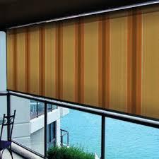 colori tende da sole tenda da sole a caduta rullo catenella ombra balcone casa vari