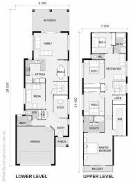 custom home plans and pricing 111 best house plans images on house floor plans