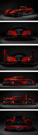 koenigsegg concept cars best 25 koenigsegg ideas on pinterest car manufacturers one 1