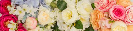 silk flowers bulk buy silk flowers online at bulk prices koch