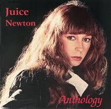 anthology juice newton songs reviews credits allmusic