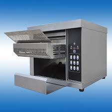Commercial Conveyor Toaster Aliexpress Com Buy Shentop Stxn B360 Stainless Steel Bread