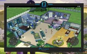 free the sims 3 apk cheats for the sims 3 apk free books reference app