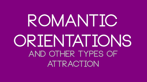 qac 03 romantic orientations u0026 other types of attraction youtube