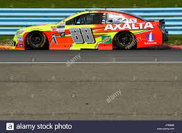 monster driver stock photos u0026 monster driver stock images alamy for the love of dale stock photos u0026 for the love of dale stock