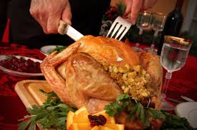 canadian thanksgiving survival guide to crossing the border