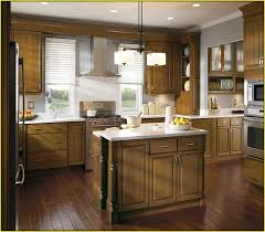 kitchen cabinets to go home design ideas