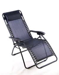 Lounge Chairs Patio by Ideas Walmart Lawn Chairs For Relax Outside With A Drink In Hand