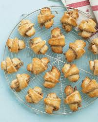 hanukkah cookies 25 heavenly hanukkah desserts martha stewart