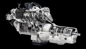an inside look at the 6 7 power stroke
