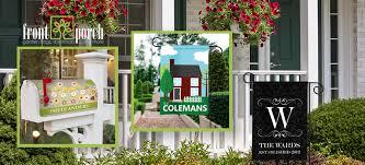 front porch garden flags home facebook