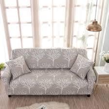 Printed Sofa Slipcovers Beautiful Sofa Covers Online Beautiful Sofa Covers For Sale