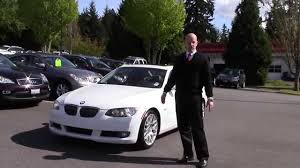 2004 Bmw 328 2009 Bmw 328i Coupe Review And Start Up In 3 Minutes You U0027ll Be