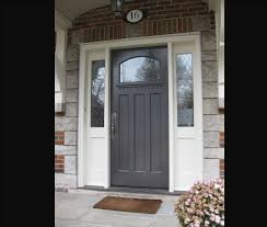 front doors with side lights products front entry wood doors and custom wood