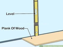 standard kitchen cabinet sizes magnet how to measure kitchen cabinets delhi modular kitchen