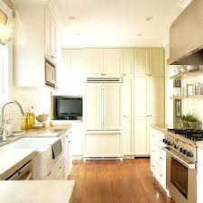 floor to ceiling cabinets for kitchen floor to ceiling kitchen cabinets frequent flyer miles