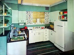modern kitchen accessories best mid century modern kitchen u2014 all home design ideas