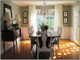 best red paint color for dining room painting 28644 kabkvjn3x2