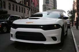 charger hellcat coupe star wars wheels stormtrooper dodge charger hellcat collider