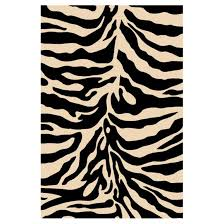 flooring animal print runner rug leopard print rugs zebra