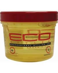 gel argan slash prices on ecostyler argan styling gel 12 oz