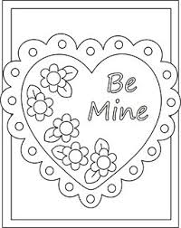 93 best coloring printable images on pinterest coloring books