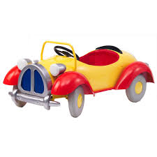 syot noddy car kiddicare com friend s email address