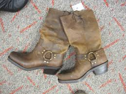 womens cowboy boots target the rack fall boots at target the budget affordable
