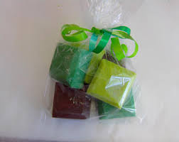 minecraft goody bags minecraft favors etsy