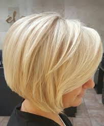 55 short layered bob hairstyles which one is the best to choose