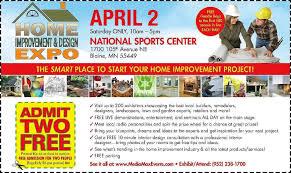 media events u2013 ogle construction u0026 maintenance services