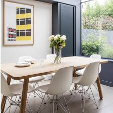 picture window ideas for small dining room shocking interior