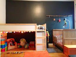 chambre pour 2 enfants chambre pour 2 enfants for chambres chambre